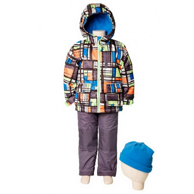 Купить Одежду Для Мальчика В Интернет Магазине