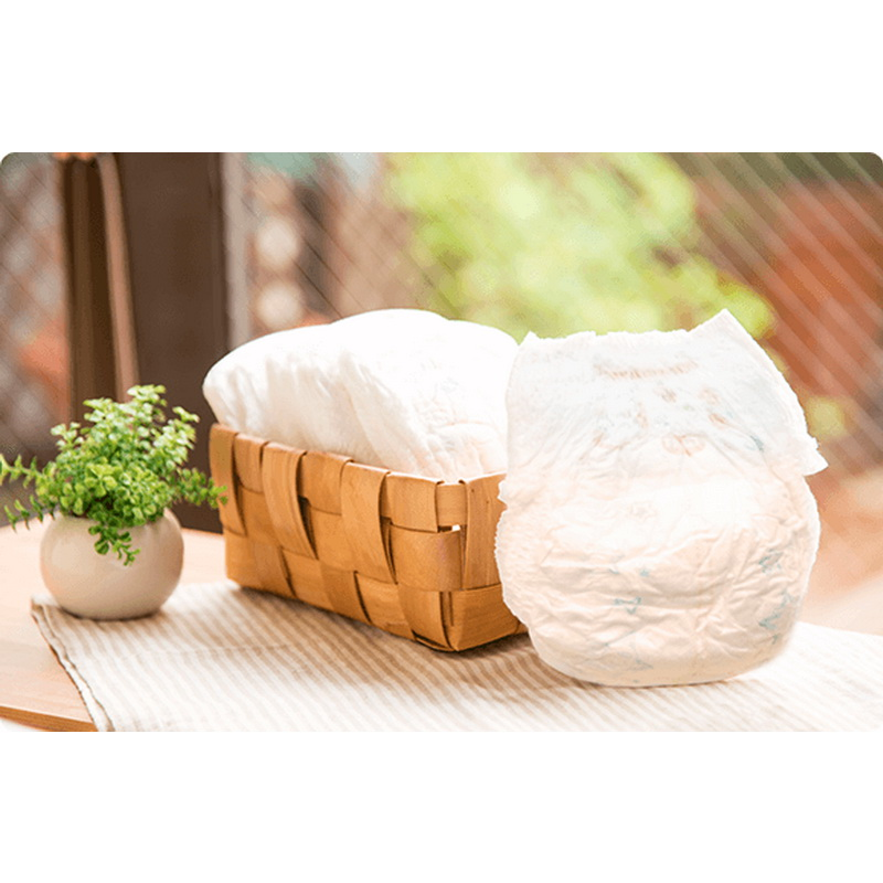 0fafe2cf1b15 Пробник  трусики Moony L (9-14 кг) для девочек, 3 шт - купить в ...