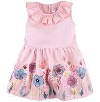 96139419072d Платье для малышки Алиса, Bossa Nova 156Б-161