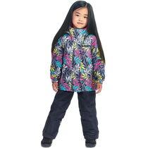 078bd6656eb Распродажа детской одежды в интернет магазине «Детские покупки»