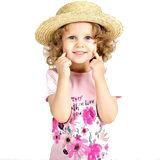 Распродажа детского трикотажа