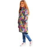 Распродажа демисезонной одежды для детей